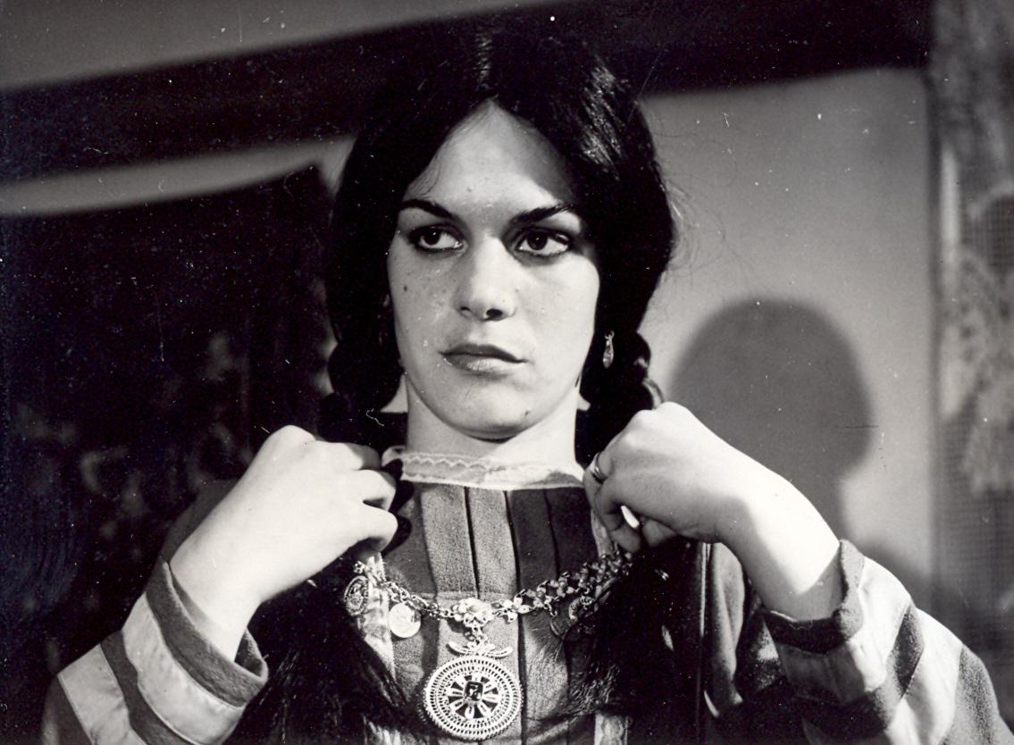 Image result for Elvira Diamanti