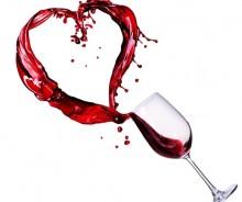 Zemra vera alkooli