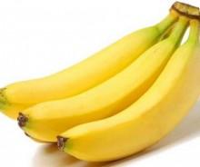 banana 23