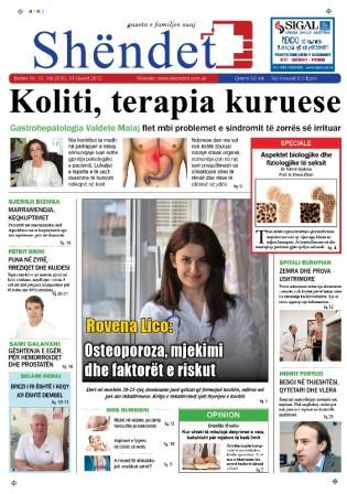 gazeta