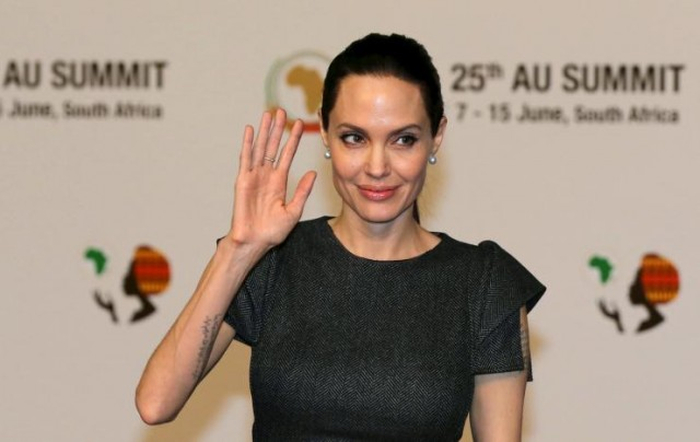 Angelina-Jolie-AU-Summit