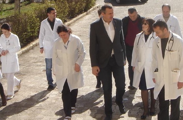 Ilir Beqaj