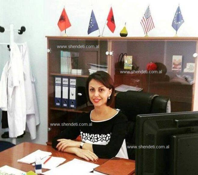 Mirela Hasanaj (3)