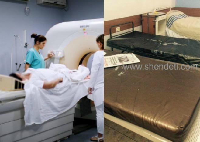 Spitali i Traumes2