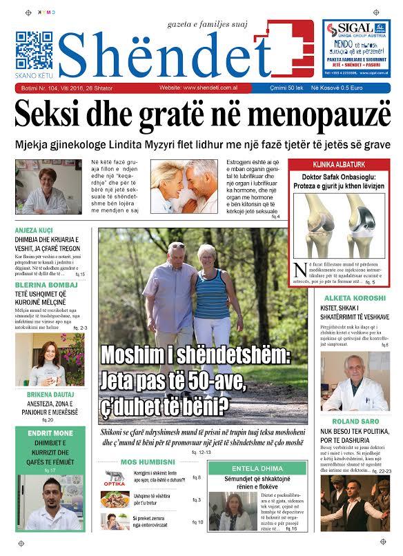 gazeta-104