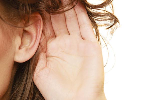 humbje-degjimi