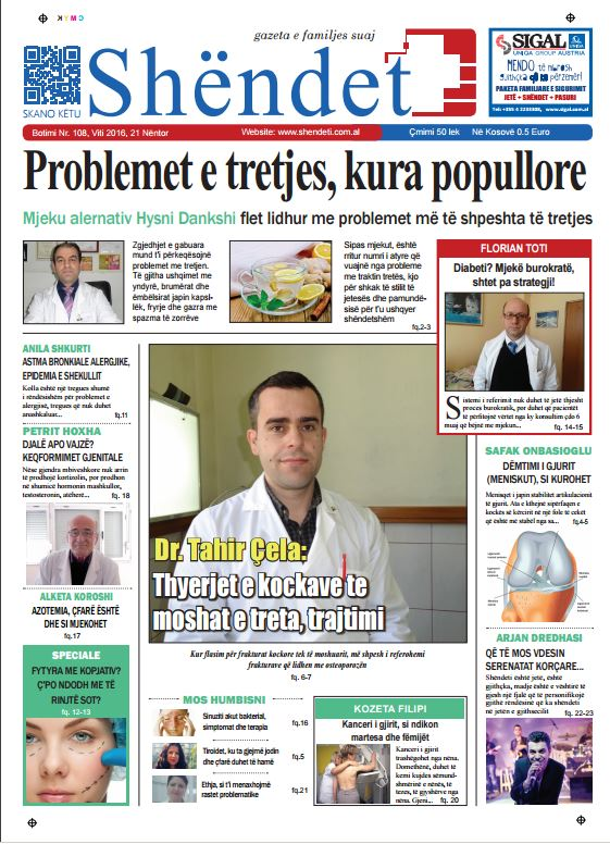 gazeta-108