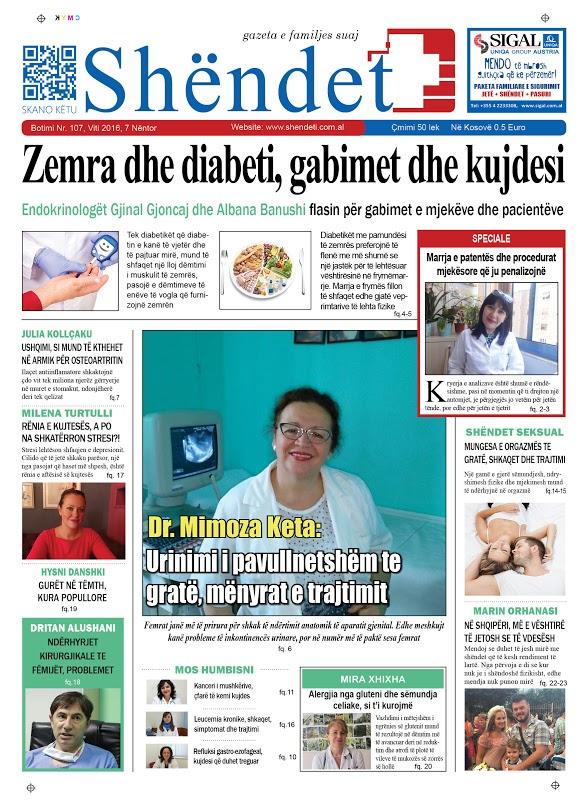 gazeta-nr-107-fq1