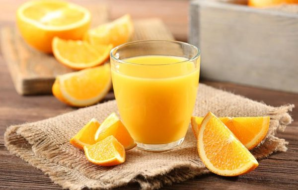 leng-portokalli