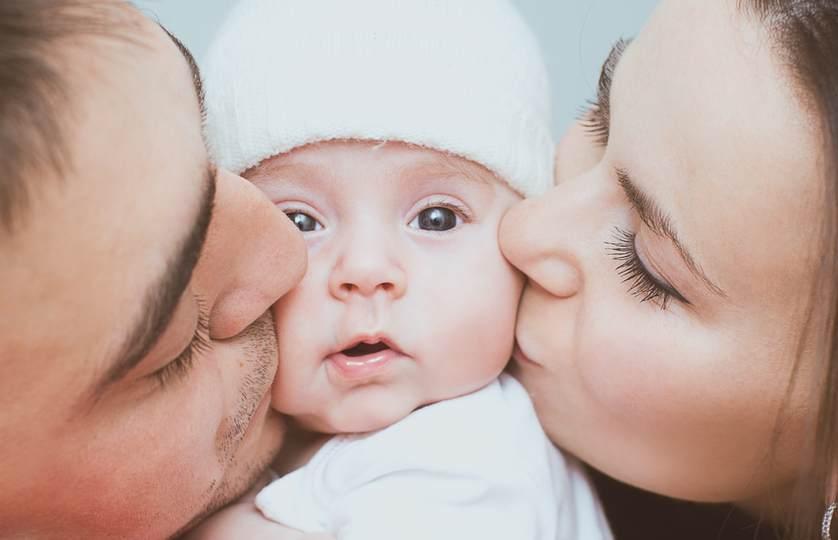 familje-beb
