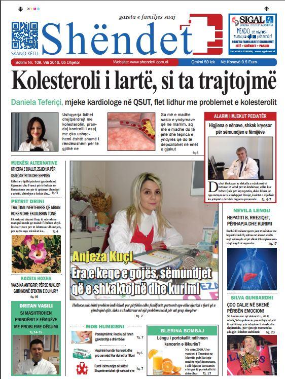 gazeta-109