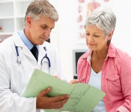 Kanceri në qafën e mitrës, parandalimi dhe kurimi | GAZETA