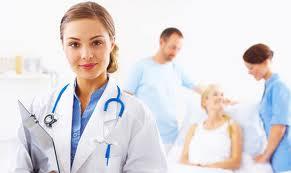 mjek pacient 2