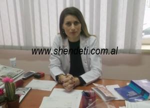 Nevila Rexhaj (1)