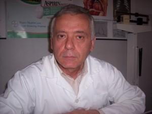 Valer Manushi