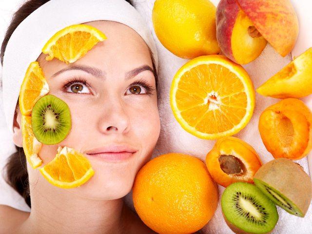 lekura fruta