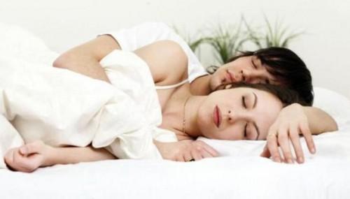 fle cift gjume