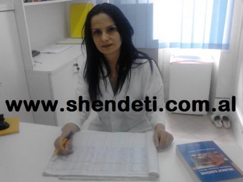 Vera Ndoja (1)
