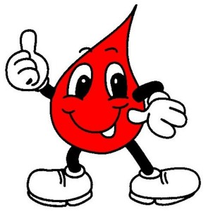 dhurim i gjakut
