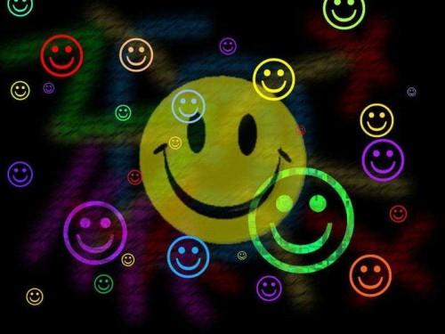 lumturia