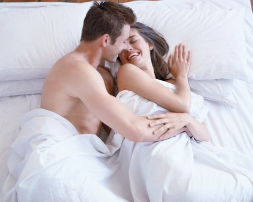 marredhenie seksuale