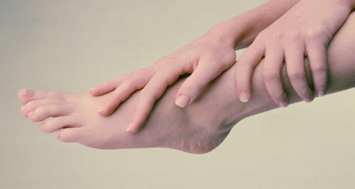 duar dhe kembe