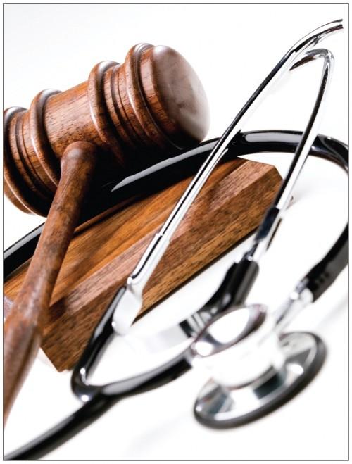 e drejta e pacienteve