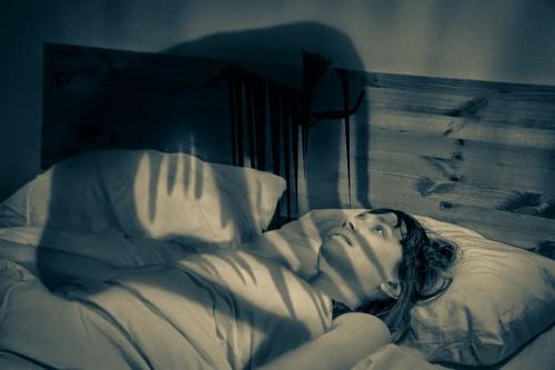 paralize gjumi