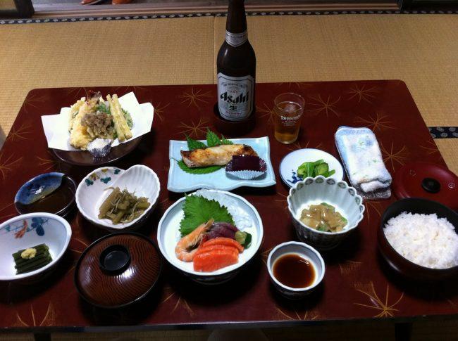 diete japoneze