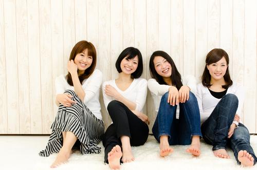 japoneze