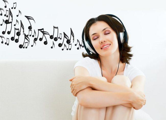 muzike