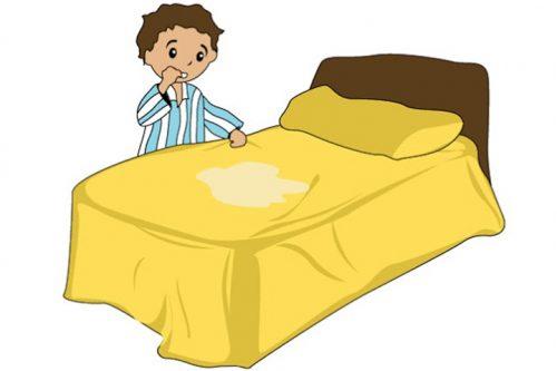 urinimi-inkontinenca-femije1