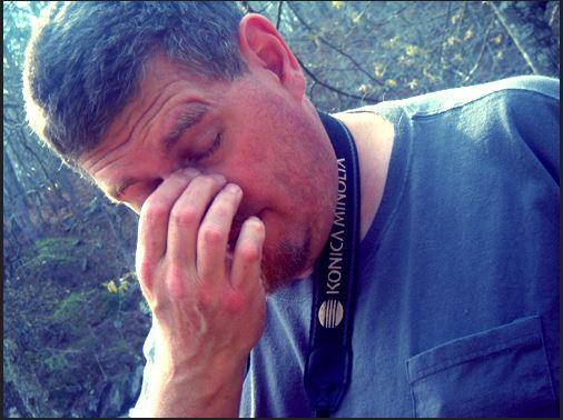 Dhimbja e kokës nga tensioni, shkaqet dhe simptomat që NUK duhet t'i injoroni