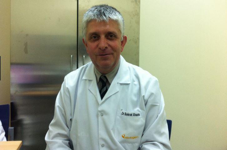 Demenca, parandalimi dhe trajtimet e reja | GAZETA SHËNDETI