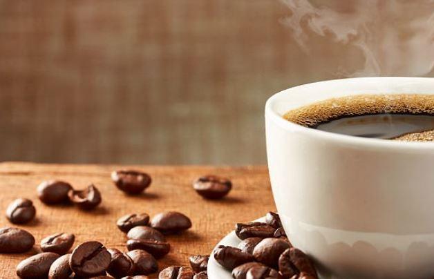 Kafe kundër kancerit të mëlçisë: Ja sa filxhanë duhet të pini çdo ditë!