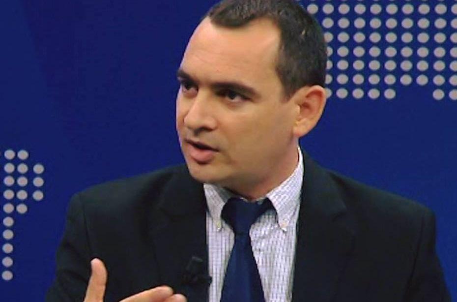 Ekstremizmi i dhunshëm, kërcënim potencial për Shqipërinë