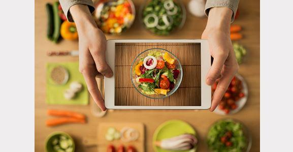 Dieta jetike për të sëmurët me diabet