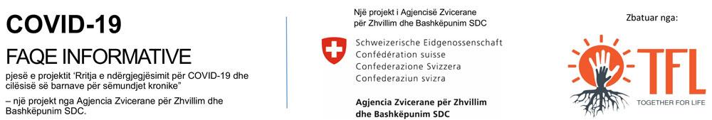 Portali Covid 19 Albania - Shendeti.com.al